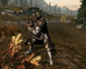 skyrim knight of skeleton armor mod hedge knight armor retexture at skyrim nexus mods and