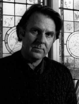 tom wilkinson priest film priest