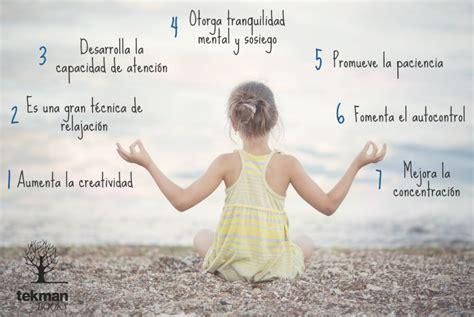 libro meditacin para nios en 7 beneficios de la meditaci 243 n para los ni 241 os tekman books