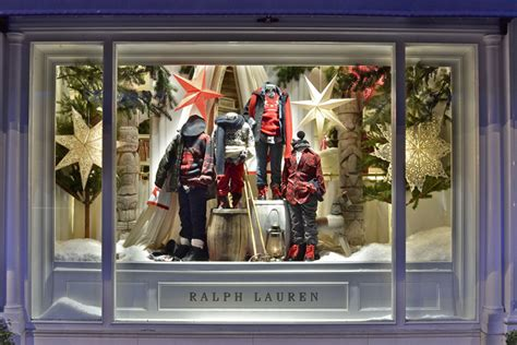 New Window Shopping From Ralph by In The Countryside 17 November 2013
