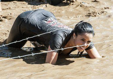 rugged maniac boston rugged maniac new to bring thousands into southwick this weekend masslive