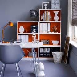 Ideas For Decorating A Home Office Office Decorating Ideas With Poor Budget Home Decor Idea