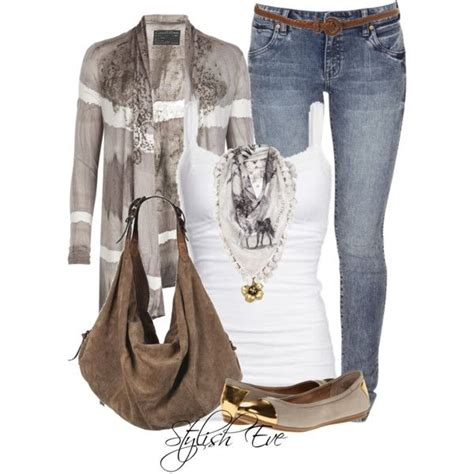 style eve clothes stylish eve outfits 2013 walk into fall with fabulous