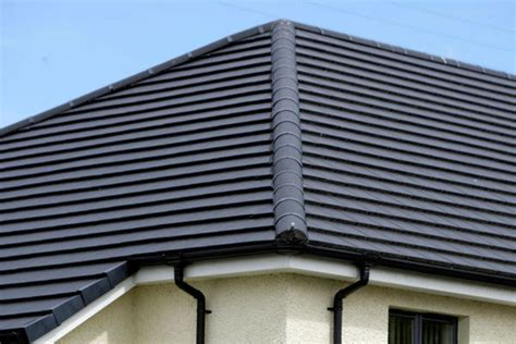 Flat Roof Tiles Flat Roof Tiles Flat Roof Petts Wood Pc Roofing Tile