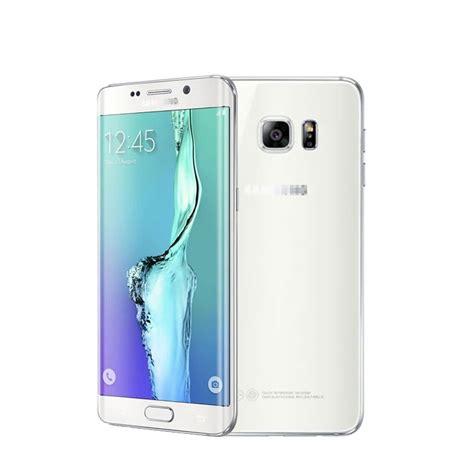 S6 Samsung Phone White Non Working Display Dummy Phone Model For Samsung Galaxy S6 Plus Edge Ebay