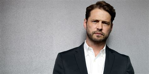 Jason Priestley To Be A by Jason Priestley On Call Me Fitz Season 4 He Wants You