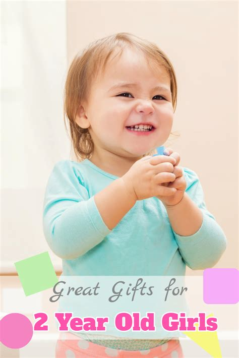 birthday gifts for 73 year old woman do you know the best gifts for a 2 year old girl girl