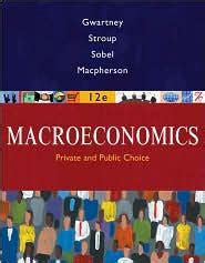 Economics A Text With Readings 3th By Richard Tgill honors economics home page