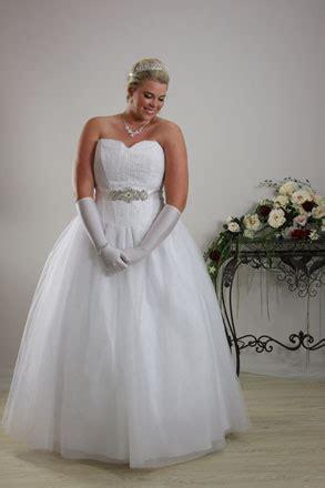 Deb Dresses Plus Size Plus Size Wedding Dresses Melbourne