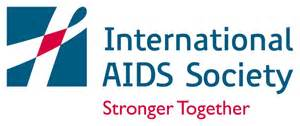 Progress in the work of the international aids society aid for aids
