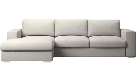 west elm chaise longue sofas chaise dekalb leather 2 chaise sectional west