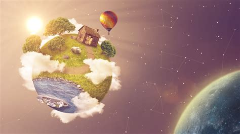 green planet wallpapers hd wallpapers id