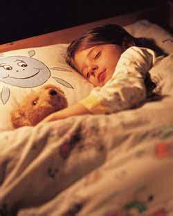 Schlagen Im Schlaf by Abnehmen Im Schlaf Gesundheitsspiegel Das Rund