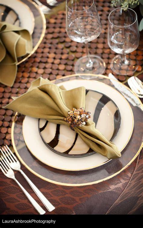 25 best ideas about safari wedding on wedding theme vintage safari and