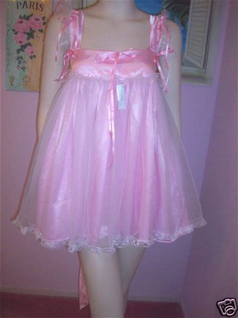 sissy baby doll dress 78 best images about babydolls on pinterest satin sexy
