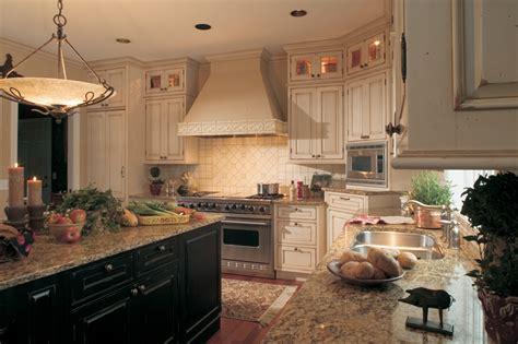 dura supreme kitchen cabinets cabinet designs by marchand creative kitchens new
