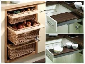 Www Kitchen Furniture hettich surat gujarat india