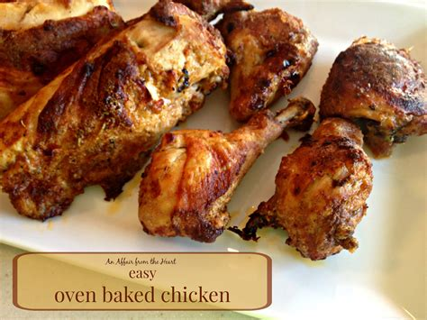 printable easy bake oven recipes easy oven baked chicken an affair from the heart