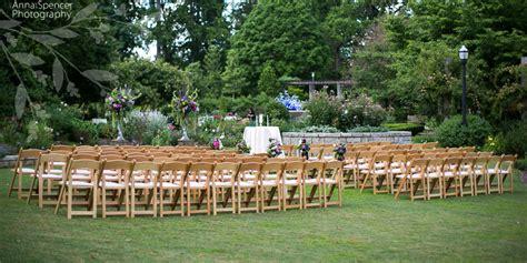 Atlanta Botanical Garden Wedding Rentals Atlanta Botanical Garden Atlanta Wedding At Atlanta Botanical Gardens By