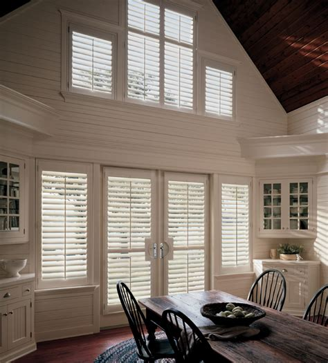 patio door window treatment window treatments for sliding glass doors patio doors