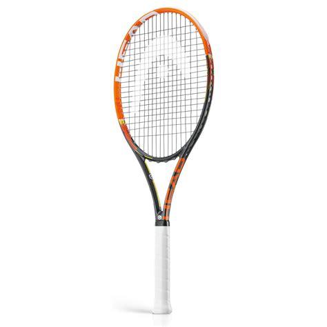 tennis racquet swing weight head youtek graphene radical pro tennis racket sweatband com