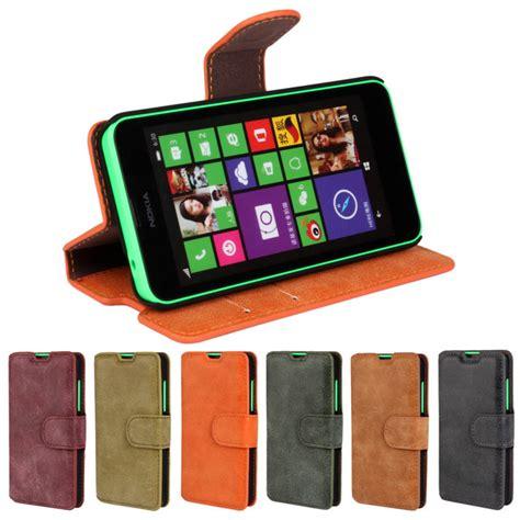 nokia lumia new phones 2015 2015 new phone cases phones matte pu leather case for