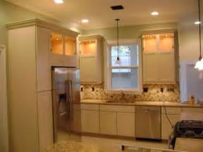 Off White Kitchen Cabinets by Cabinets For Kitchen Off White Kitchen Cabinets Pictures
