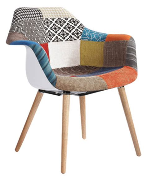 classic design chairs organic chair textile zinzan classic design at