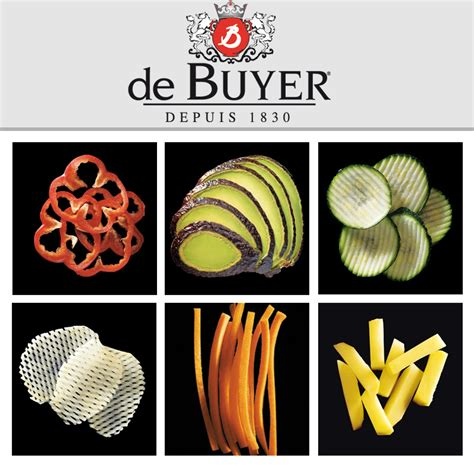 dei buyer de buyer mandoline viper de buyer shop