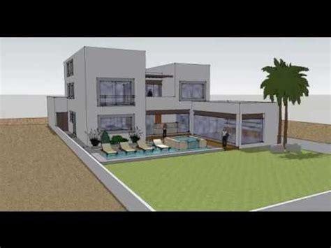 programas para dise ar casas en 3d gratis espa ol programa para dise 241 ar una casa en 3d