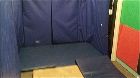 isolation room school schools lock children in isolation rooms bc news castanet net