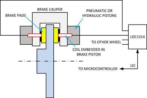 wiring diagram proximity switch valve proximity switch