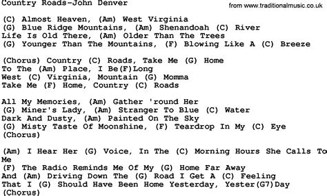 road song list road song list 28 images road song list 28 images don