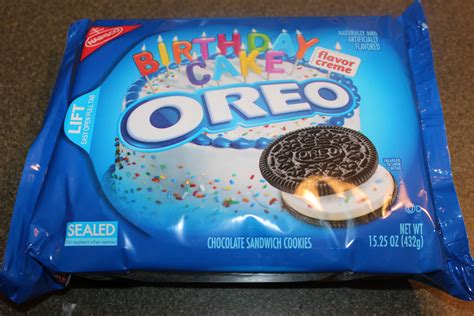 birthday cake oreo amp no bake white chocolate cheesecake cups your party tuned up