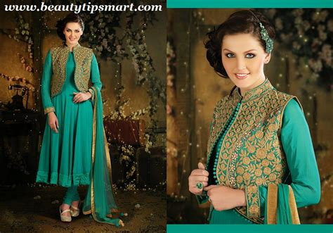design of jacket salwar suit ladies suits design with jackets images