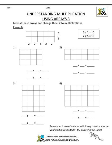printable worksheets grade 3 printable multiplication worksheets grade 3 worksheets