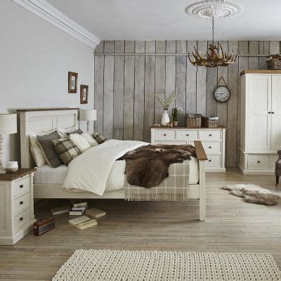 country style rooms aurora is a great choice for your bedroom made from