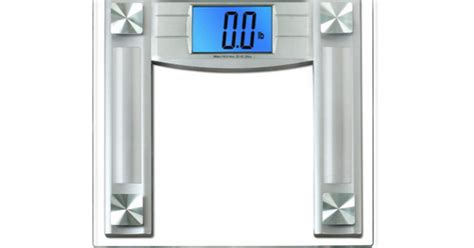 bathroom scale ratings bathroom scale ratings 28 images scales at walmart
