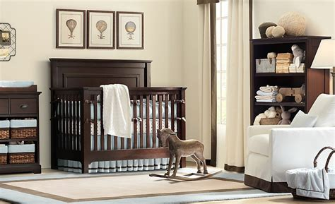 cute boy nursery ideas baby room design ideas
