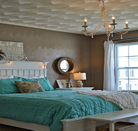 tips and tricks to decorate your dream bedroom 100 dream bedroom decorating ideas and tips