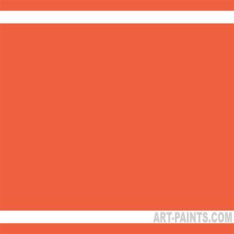 mango hyper base airbrush spray paints 07044 mango paint mango color sem hyper base spray