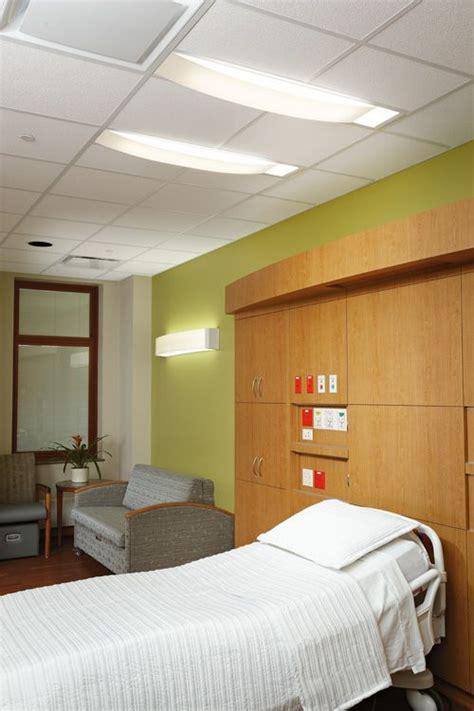recovery room amsterdam visa lighting unity healthcare series healthcare lighting lighting