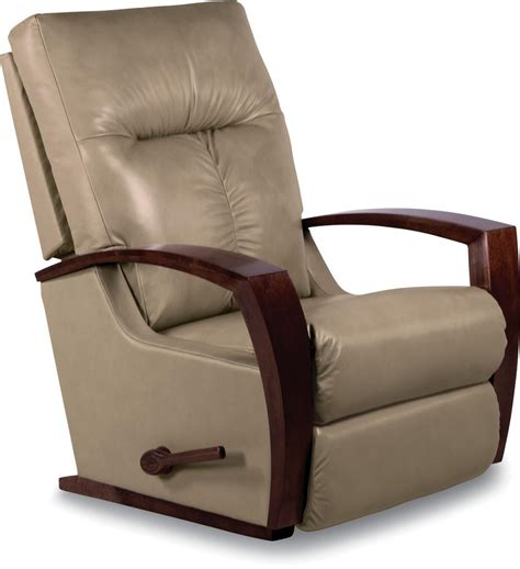 La Z Boy Recliner Gallery 2 Furniture Design Center