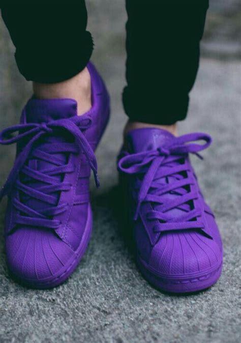 violet shell top adidas fashion shoes adidas style fashion ideas fashion  style accessories