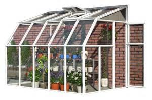 Patio Sunroom Kits Lean To Sunroom Kit 171 Greenwall Solutions Inc