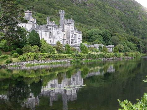 killarney bed and breakfast ireland bed and breakfast 3 hotel b b ireland killarney area