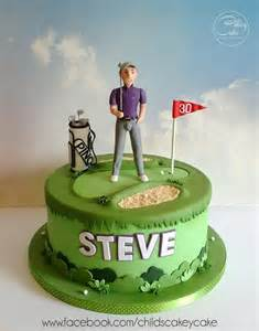 25 best ideas about golf birthday cakes on pinterest golf themed cakes golf cakes and golf