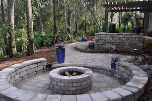 outdoor hardscape ideas pictures hardscaping with tlc