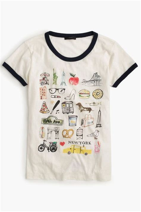 Graphic Tees 17 Best Ideas About S Graphic Tees On