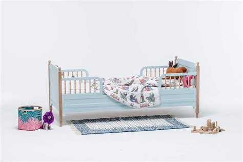 sofia toddler bed sofia toddler bed furniture swallow s tail furniture